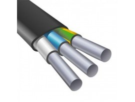 АВВГ п-0,66 4х35 кабель (ГОСТ+)ККЗ