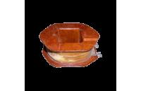 Катушка к контактору КТ-6023 (на каркасе) 220/380 В