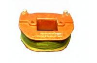 Катушка к контактору КТ-6033  220/380 В