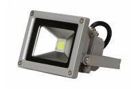 Прожектор светодиодный JazzWay PFL 10W 6500K IP65
